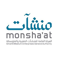 General Organization for S & M Enterprises - Monshaat