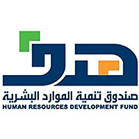 Human Resources Development Fund-Hadaf