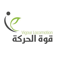 Vigour Locomotion clinic