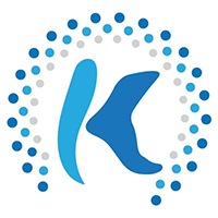 Kahel Clinics
