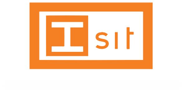 مؤسسة حلول التكامل لنظم المعلومات