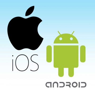 iOS-Android-devices-both-catered-for-1024x1024